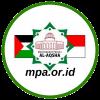 mpa.or.id-min